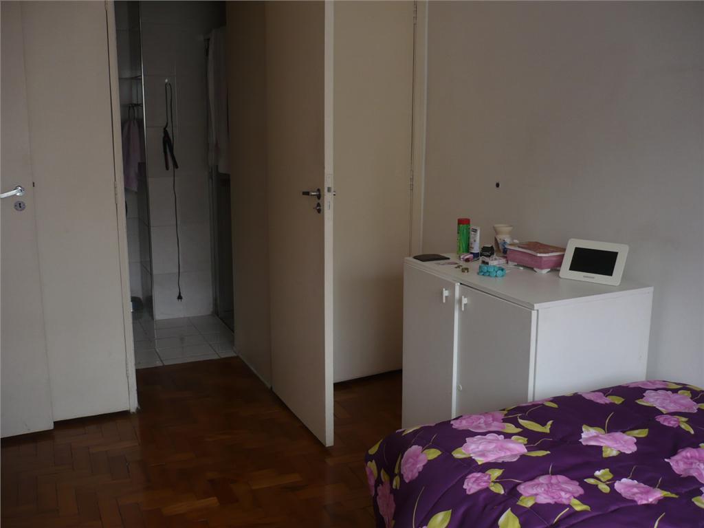 Apto 2 Dorm, Itaim Bibi, São Paulo (AP14988) - Foto 11