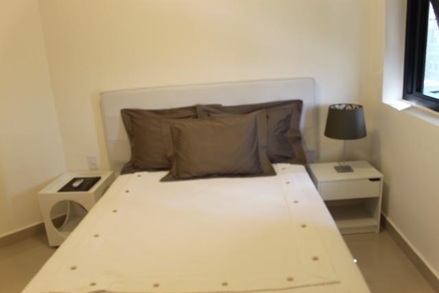 Century 21 Premier - Flat 1 Dorm, Itaim Bibi - Foto 14
