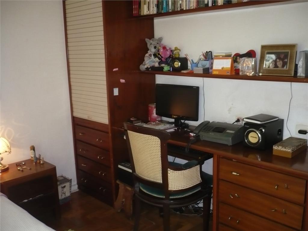 Apto 2 Dorm, Itaim Bibi, São Paulo (AP14988) - Foto 8