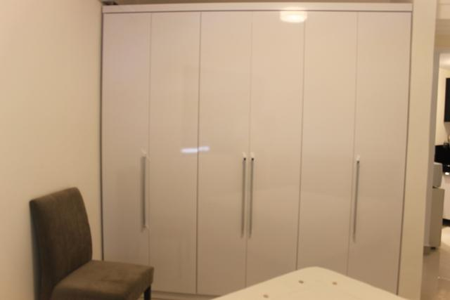 Century 21 Premier - Flat 1 Dorm, Itaim Bibi - Foto 15