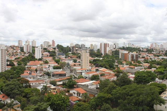 Apto 4 Dorm, Vila Madalena, São Paulo (AP15173) - Foto 17