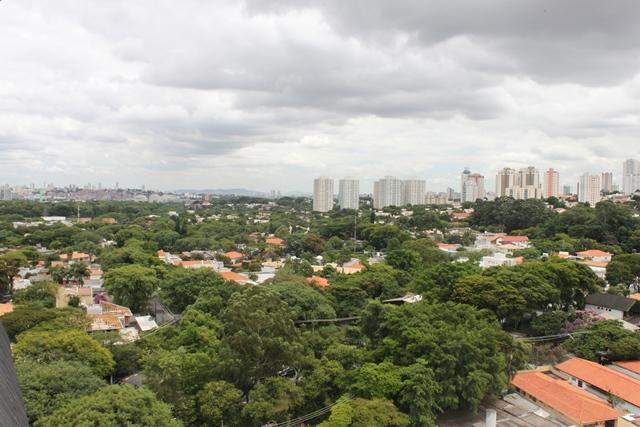 Apto 4 Dorm, Vila Madalena, São Paulo (AP15173) - Foto 15