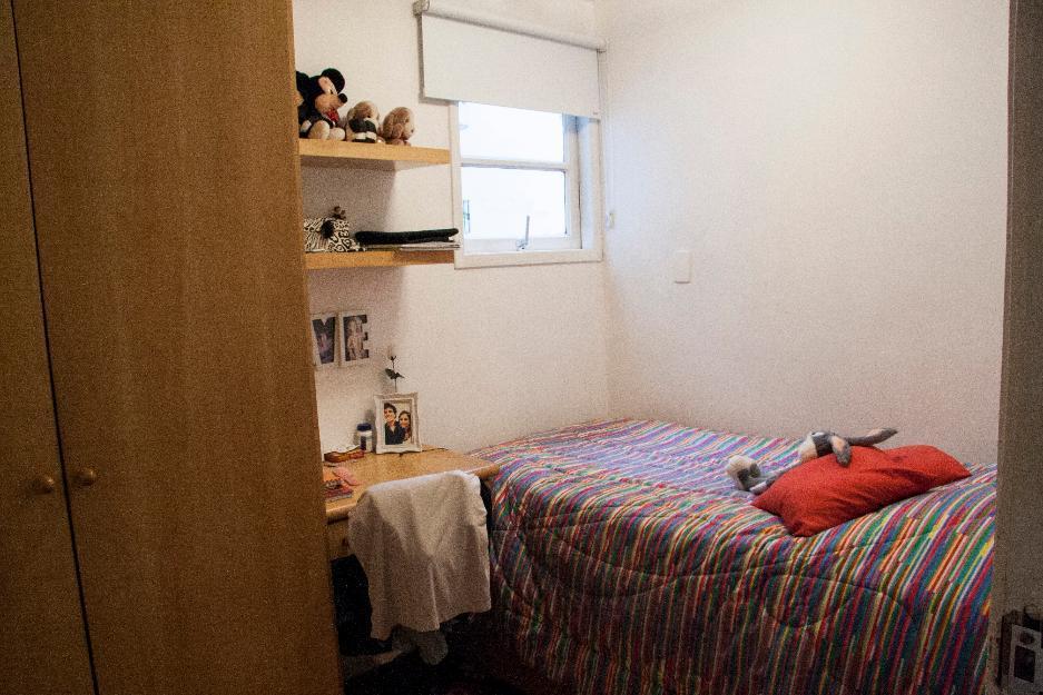 Apto 3 Dorm, Jardim Paulista, São Paulo (AP15138) - Foto 10