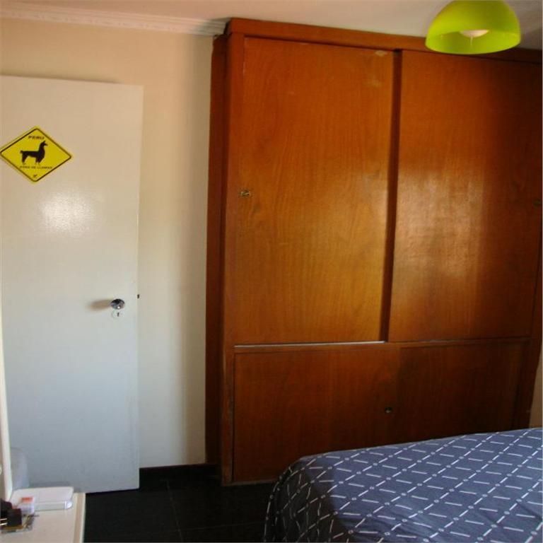 Apto 3 Dorm, Vila Olímpia, São Paulo (AP15253) - Foto 9