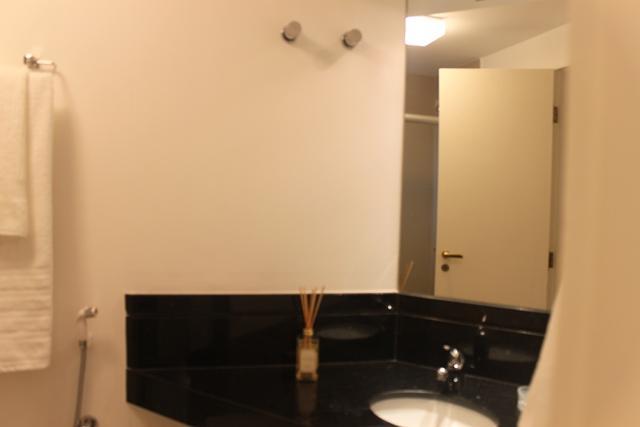 Century 21 Premier - Flat 1 Dorm, Itaim Bibi - Foto 8