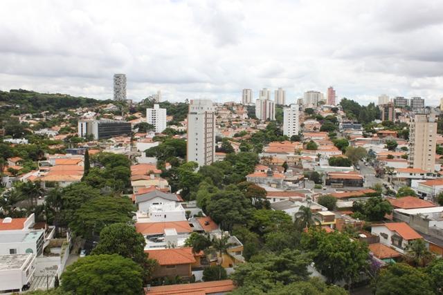 Apto 4 Dorm, Vila Madalena, São Paulo (AP15173) - Foto 16