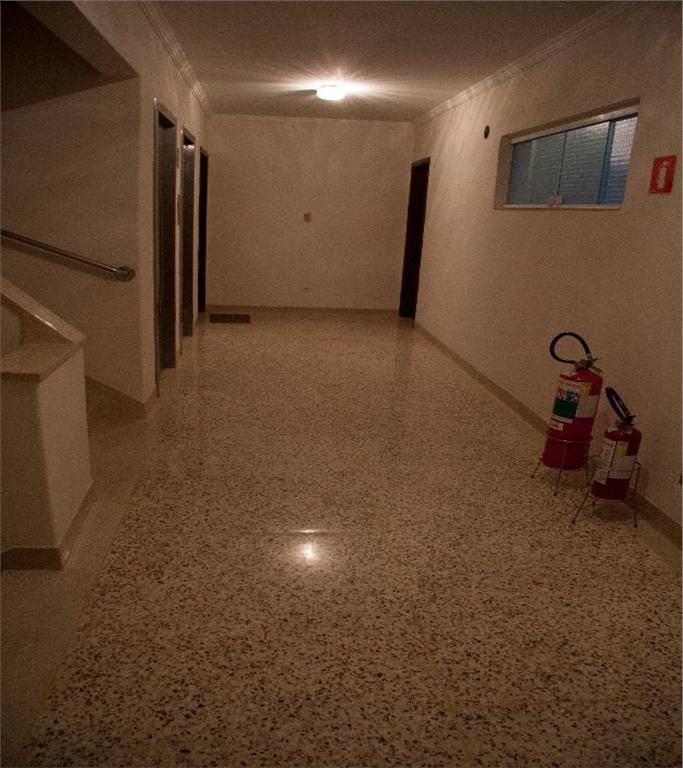 Apto 3 Dorm, Jardim Paulista, São Paulo (AP15138) - Foto 15