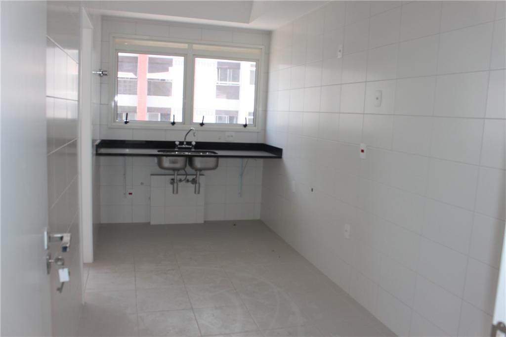 Apto 2 Dorm, Itaim Bibi, São Paulo (AP12659) - Foto 14