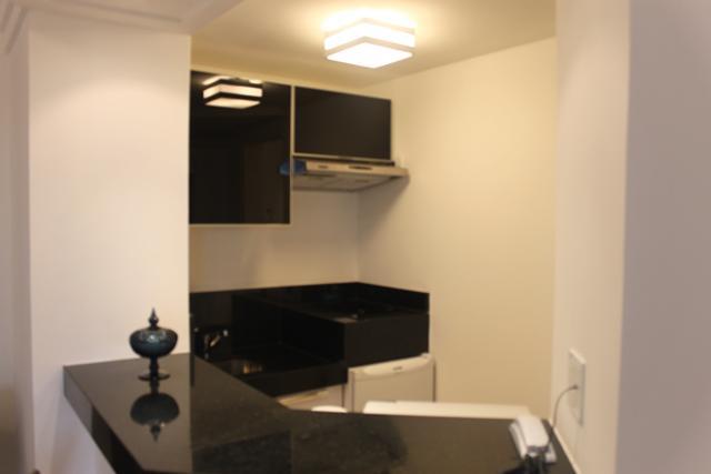 Century 21 Premier - Flat 1 Dorm, Itaim Bibi - Foto 6