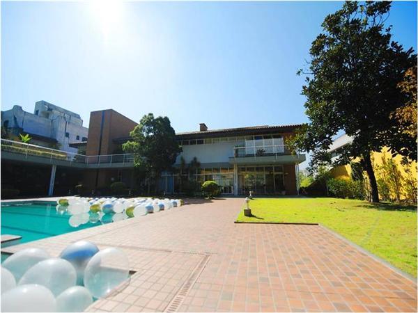 Century 21 Premier - Casa 6 Dorm, Jardim Morumbi - Foto 19