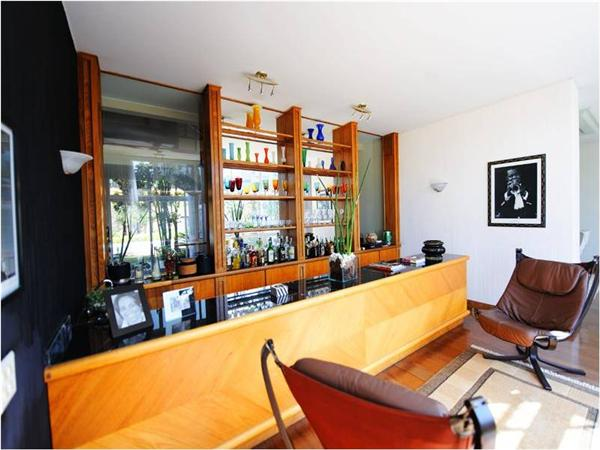 Century 21 Premier - Casa 6 Dorm, Jardim Morumbi - Foto 6