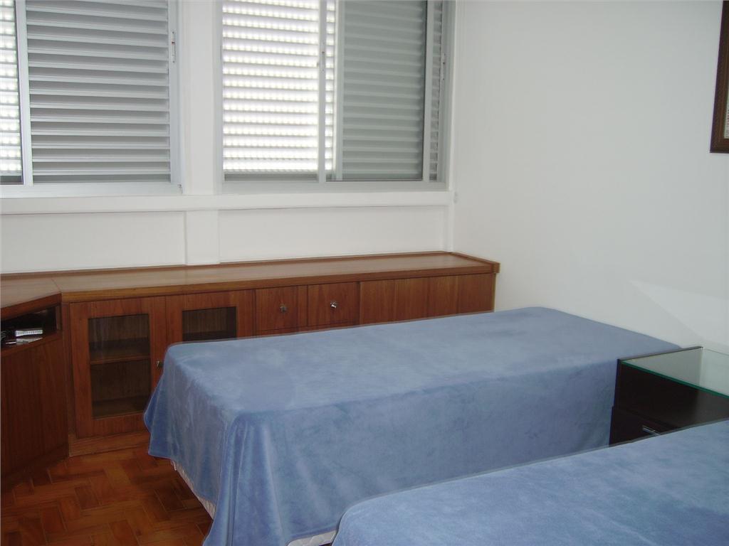 Apto 3 Dorm, Jardim Paulista, São Paulo (AP5433) - Foto 6