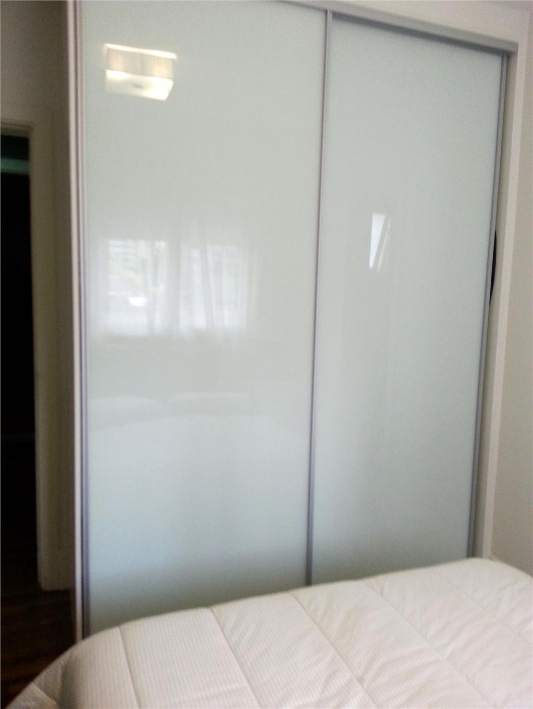 Apto 3 Dorm, Itaim Bibi, São Paulo (AP14912) - Foto 9