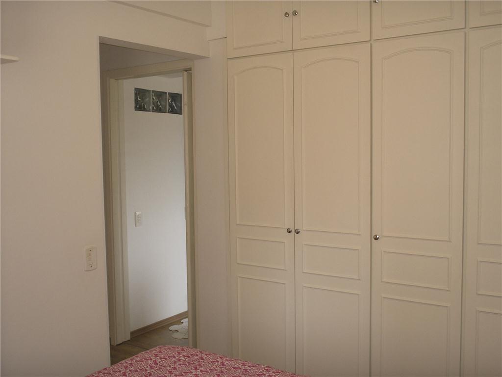 Apto 3 Dorm, Brooklin Novo, São Paulo (AP12917) - Foto 11