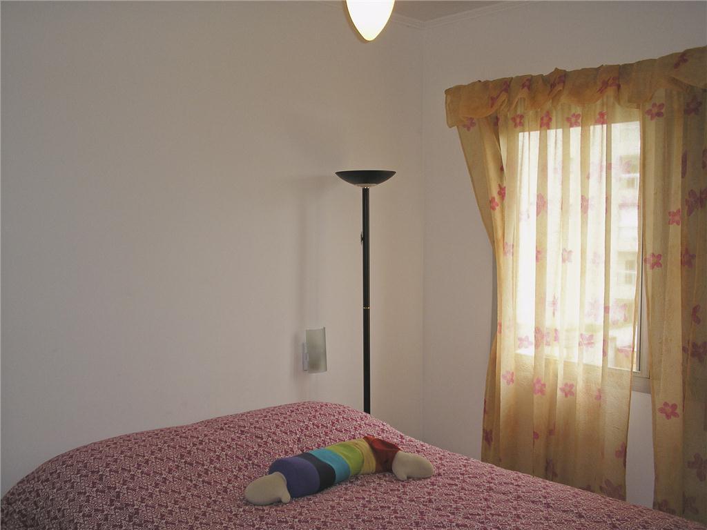 Apto 3 Dorm, Brooklin Novo, São Paulo (AP12917) - Foto 10