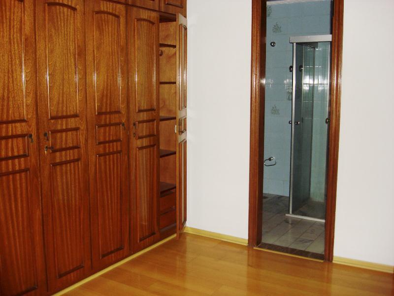 Apto 3 Dorm, Pinheiros, São Paulo (AP12171) - Foto 5