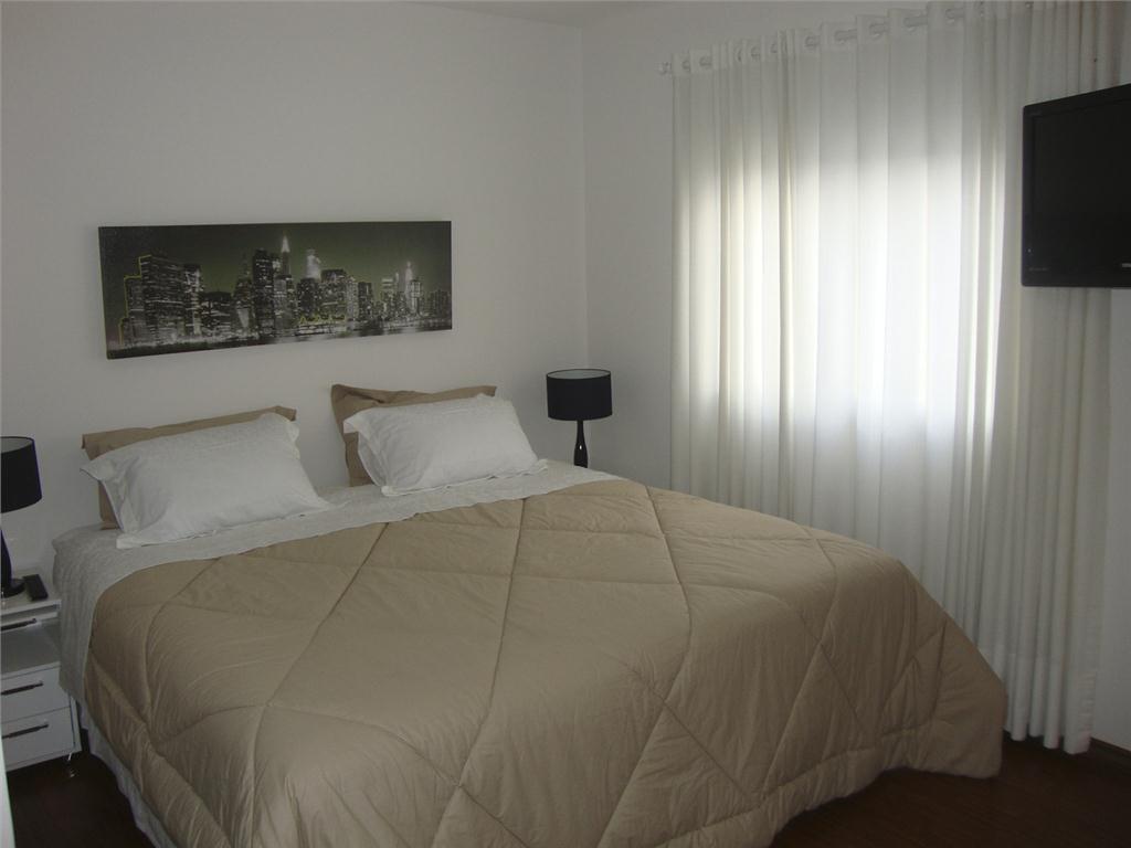 Apto 2 Dorm, Brooklin, São Paulo (AP12150) - Foto 14