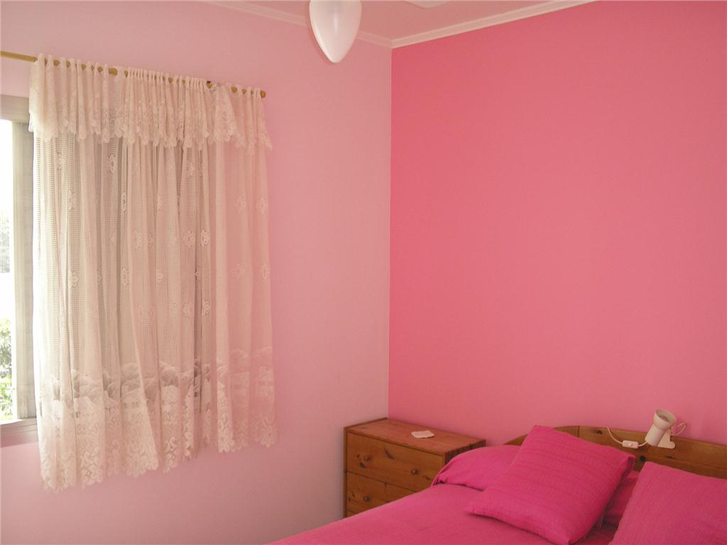 Apto 3 Dorm, Brooklin Novo, São Paulo (AP12917) - Foto 8