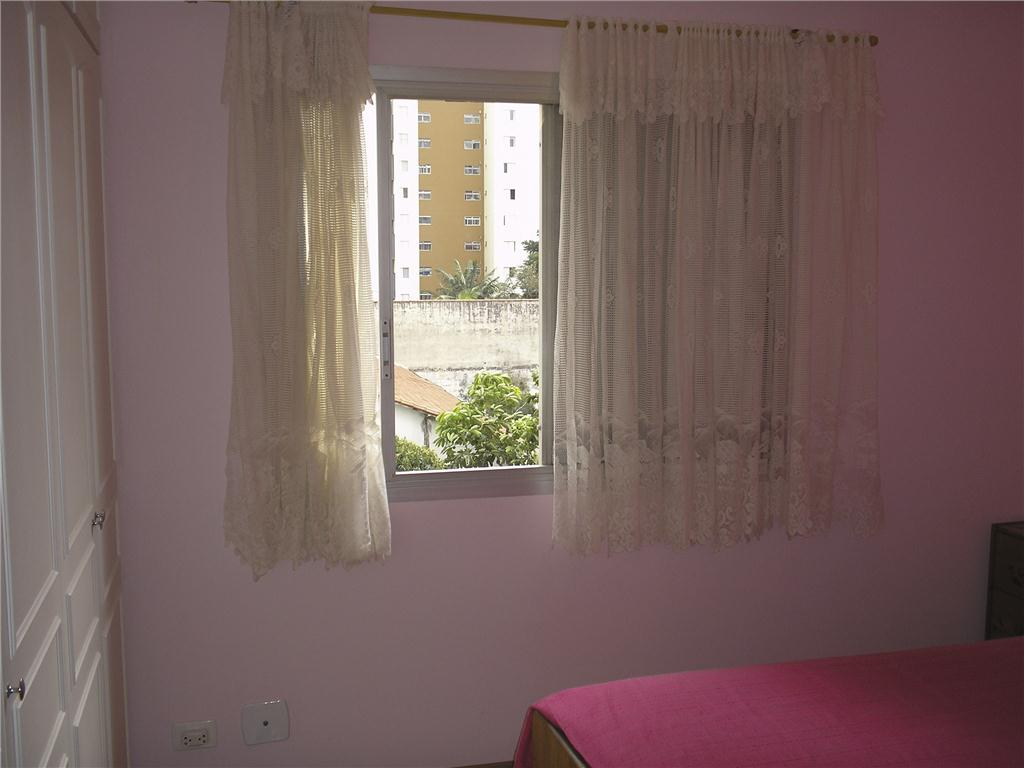 Apto 3 Dorm, Brooklin Novo, São Paulo (AP12917) - Foto 9