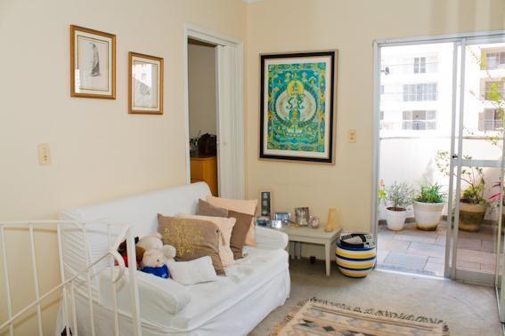 Cobertura 3 Dorm, Pinheiros, São Paulo (CO0490) - Foto 2