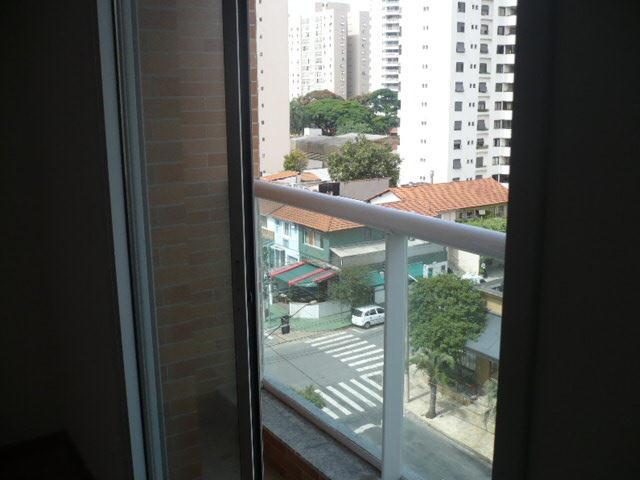 Apto 4 Dorm, Moema, São Paulo (AP4900) - Foto 12