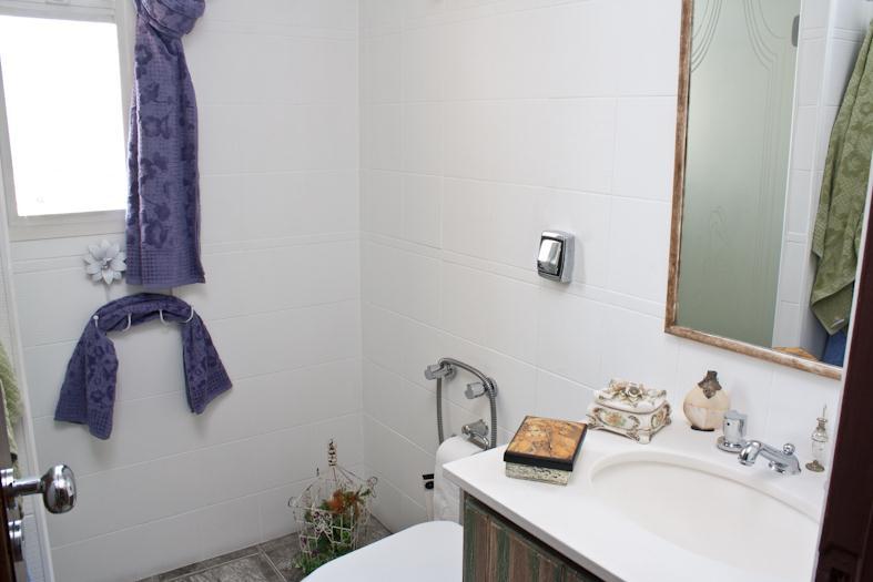 Century 21 Premier - Apto 2 Dorm, Itaim Bibi - Foto 5