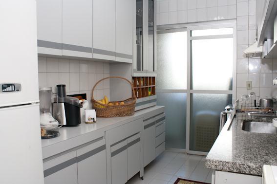 Cobertura 3 Dorm, Pinheiros, São Paulo (CO0490) - Foto 7