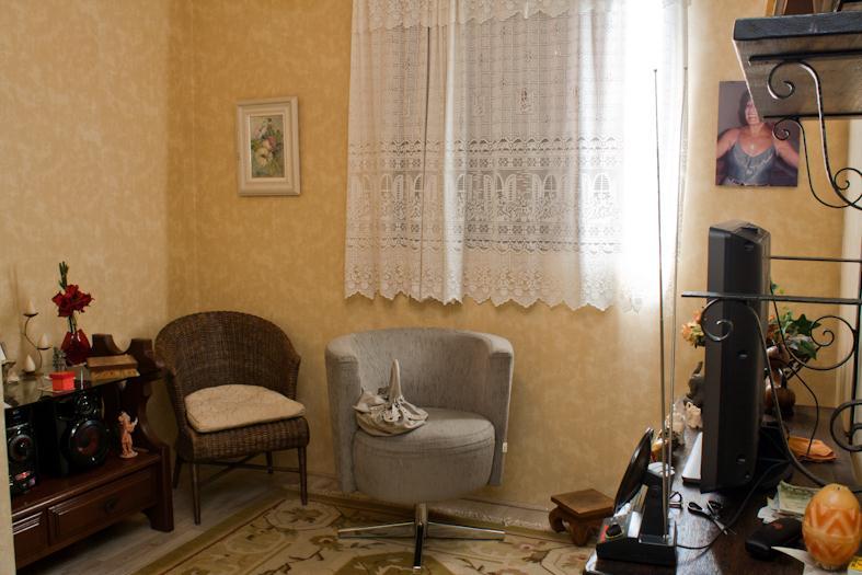 Century 21 Premier - Apto 2 Dorm, Itaim Bibi - Foto 8