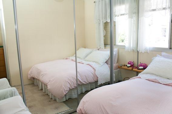 Cobertura 3 Dorm, Pinheiros, São Paulo (CO0490) - Foto 10