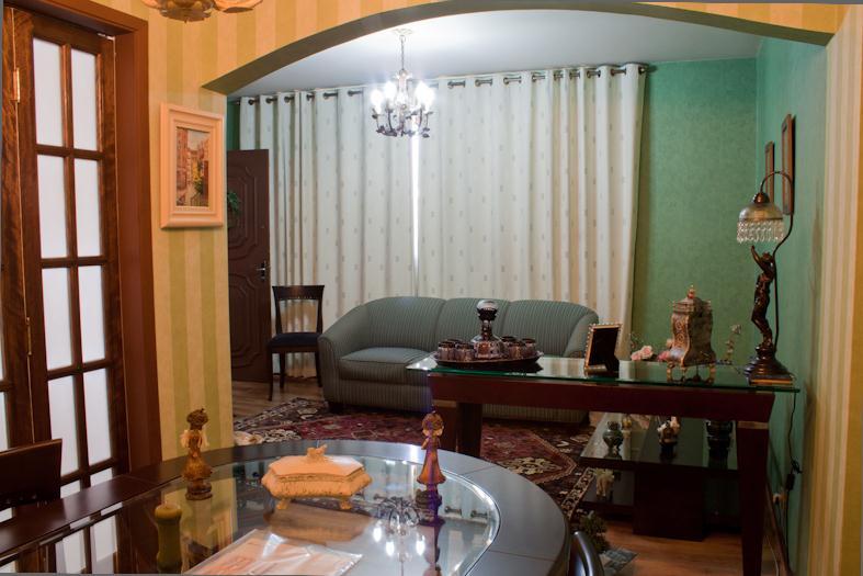 Century 21 Premier - Apto 2 Dorm, Itaim Bibi - Foto 2