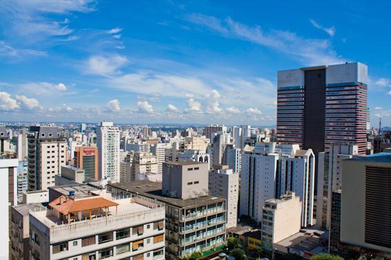 Sala, Jardim Paulista, São Paulo (CJ0432) - Foto 10