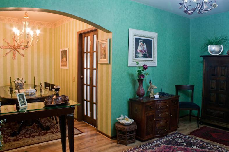 Century 21 Premier - Apto 2 Dorm, Itaim Bibi - Foto 4