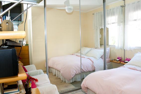 Cobertura 3 Dorm, Pinheiros, São Paulo (CO0490) - Foto 9
