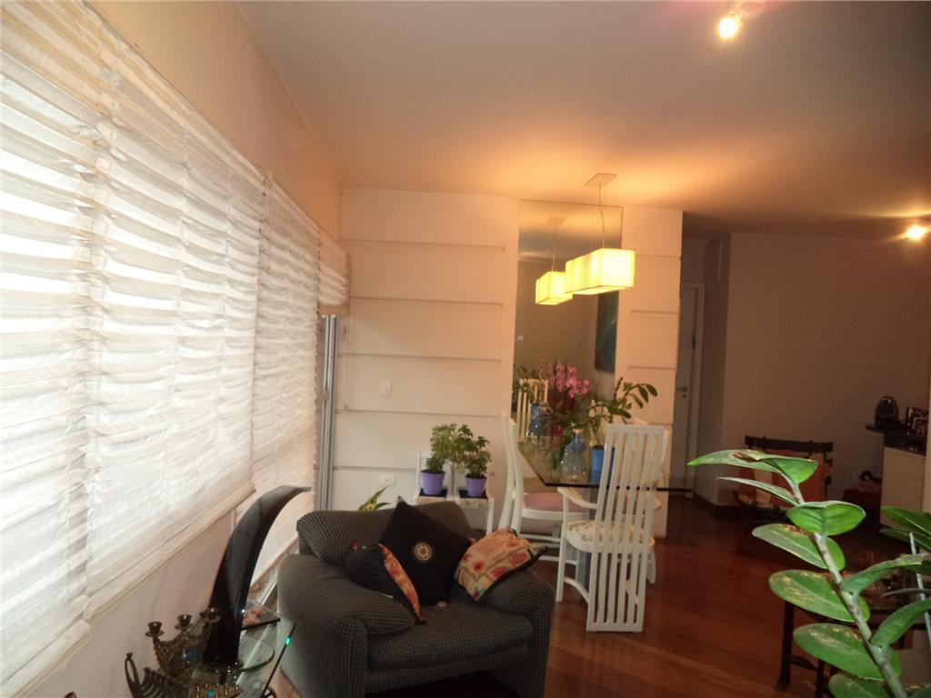 Apto 2 Dorm, Itaim Bibi, São Paulo (AP15889) - Foto 5