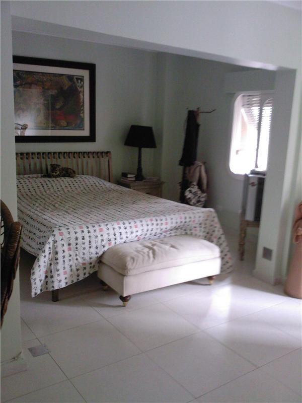 Apto 3 Dorm, Vila Olímpia, São Paulo (AP4094)