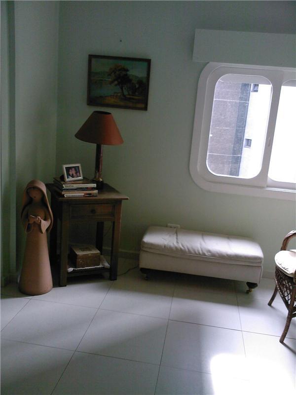 Apto 3 Dorm, Vila Olímpia, São Paulo (AP4094) - Foto 4