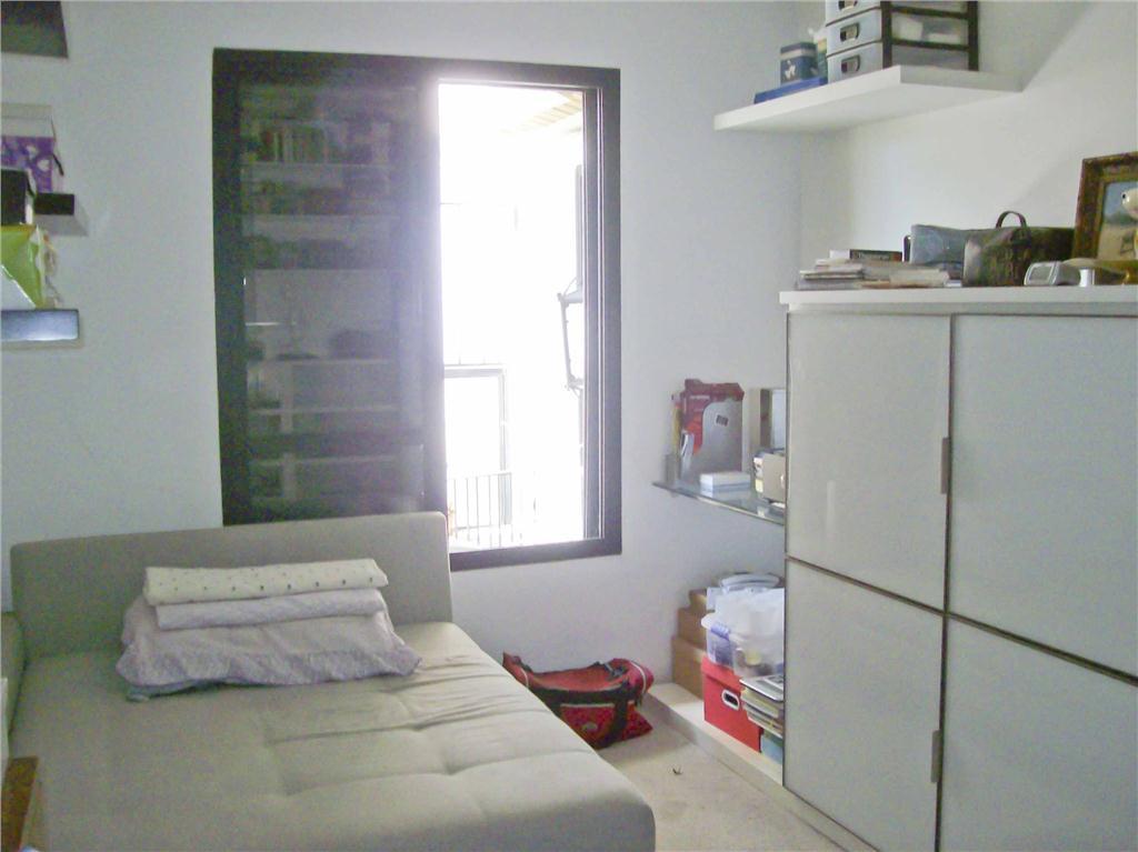 Apto 4 Dorm, Vila Olímpia, São Paulo (AP14079) - Foto 6