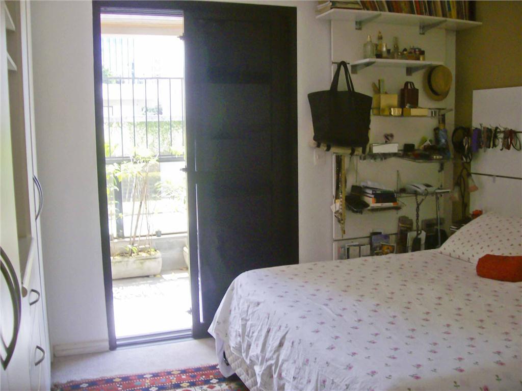 Apto 4 Dorm, Vila Olímpia, São Paulo (AP14079) - Foto 3