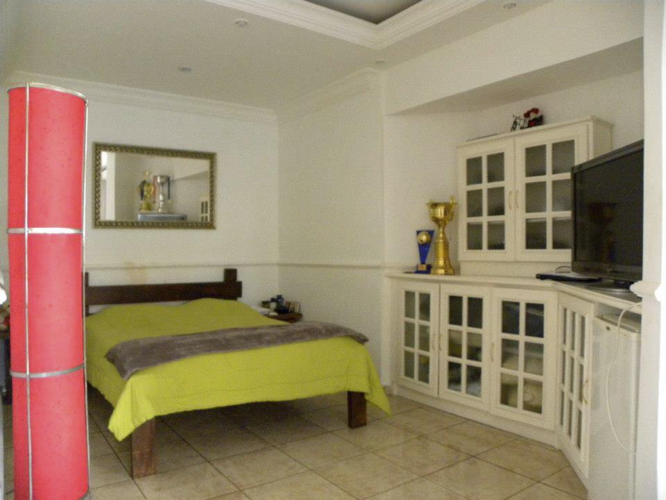 Cobertura 3 Dorm, Moema, São Paulo (CO1111) - Foto 5