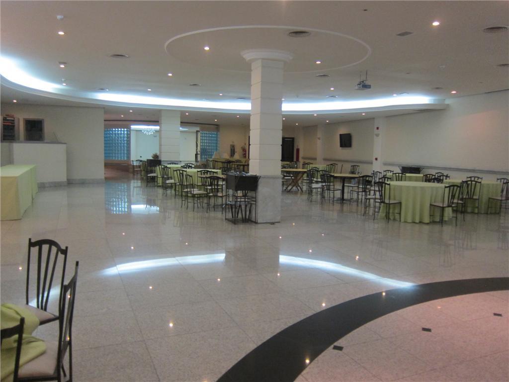 Century 21 Premier - Sala, Jardim Paulistano
