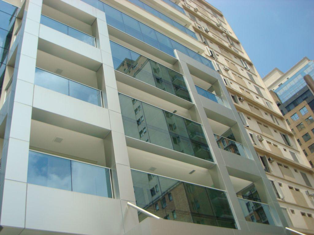 Century 21 Premier - Sala, Itaim Bibi, São Paulo - Foto 10