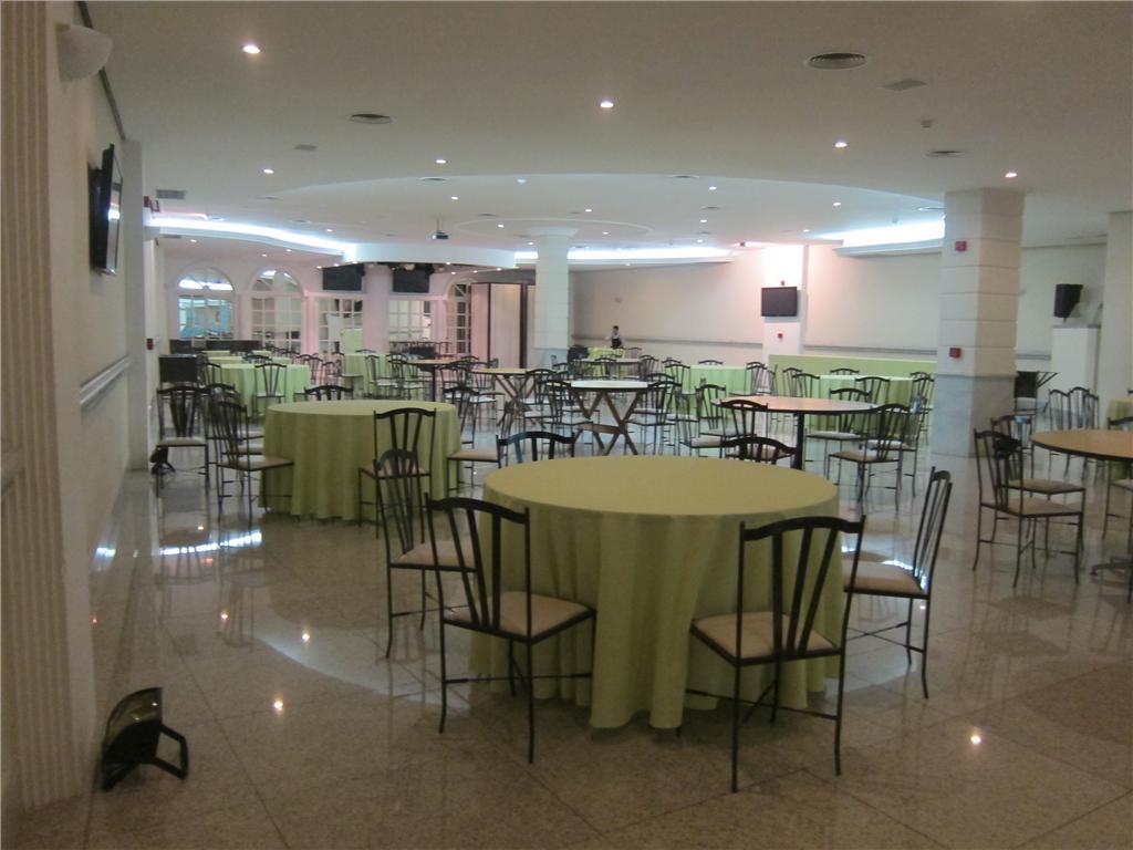 Century 21 Premier - Sala, Jardim Paulistano - Foto 10