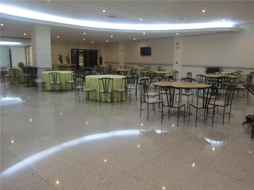 Century 21 Premier - Sala, Jardim Paulistano - Foto 2