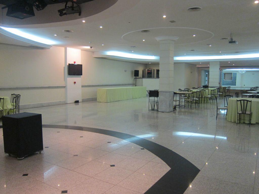 Century 21 Premier - Sala, Jardim Paulistano - Foto 3