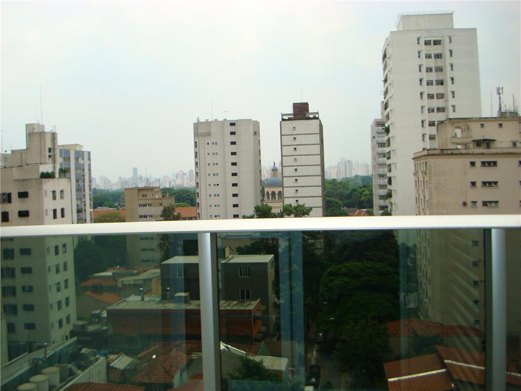 Sala, Itaim Bibi, São Paulo (CJ0987) - Foto 5