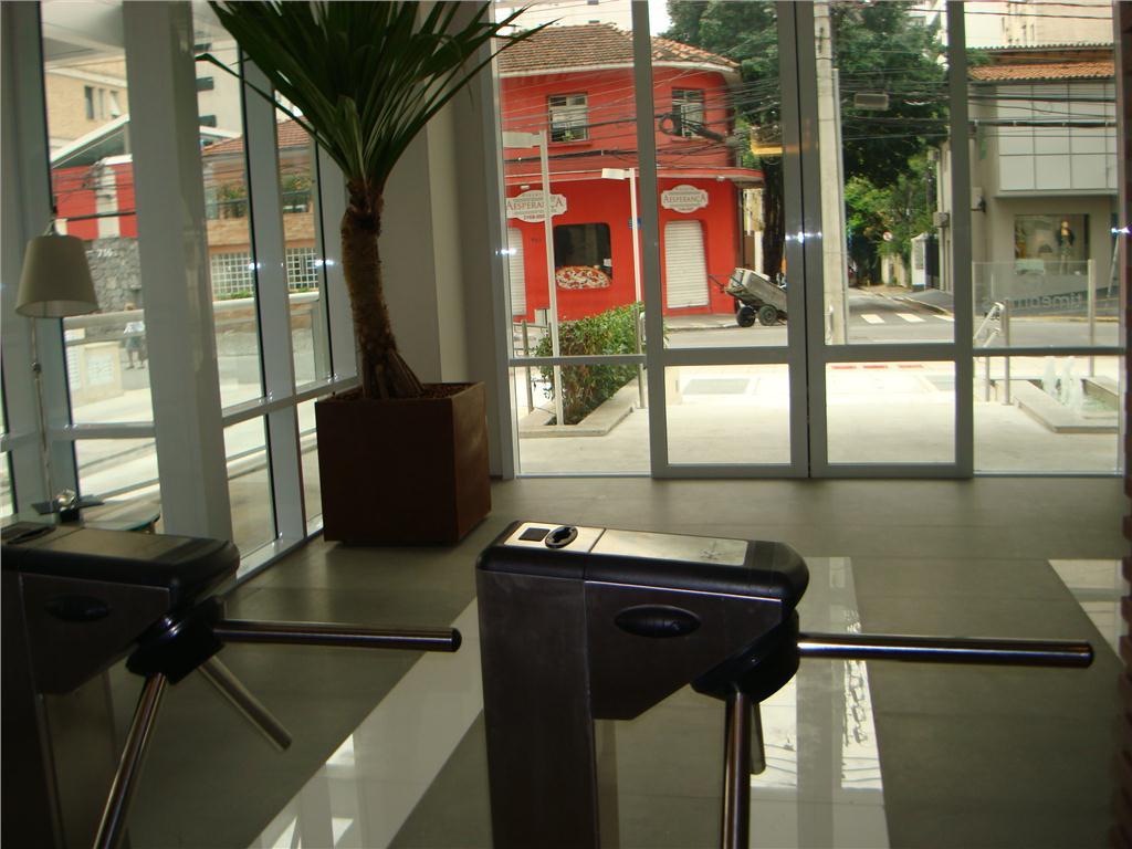 Century 21 Premier - Sala, Itaim Bibi, São Paulo - Foto 9