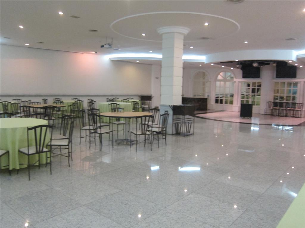 Century 21 Premier - Sala, Jardim Paulistano - Foto 4