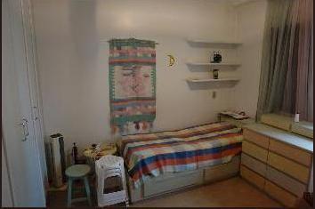 Apto 4 Dorm, Brooklin, São Paulo (AP4452) - Foto 7