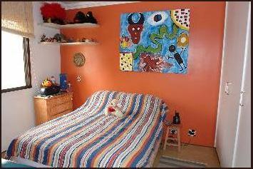 Apto 4 Dorm, Brooklin, São Paulo (AP4452) - Foto 6