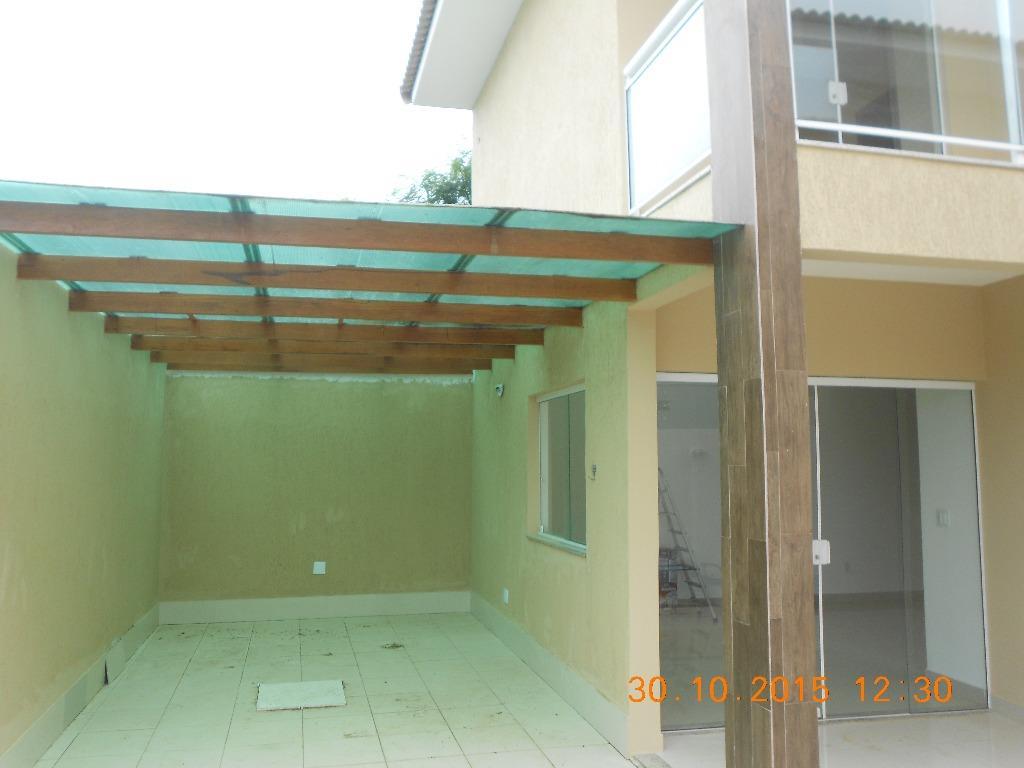 Cabo Frio RJ - Casa para alugar